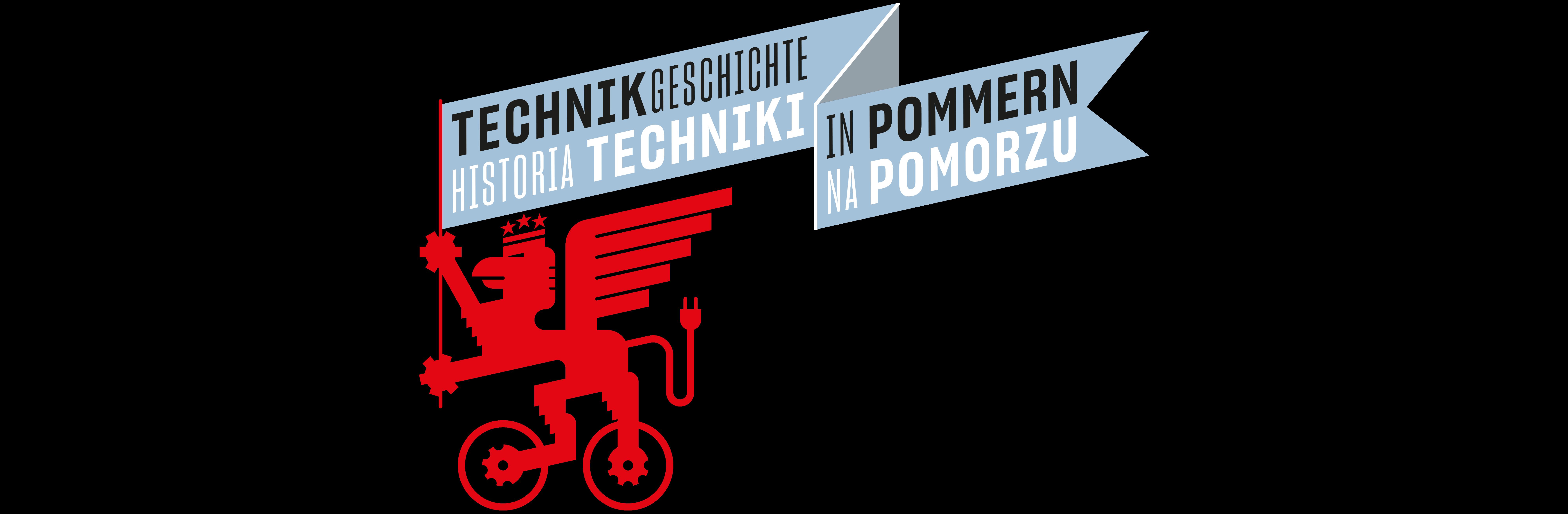 Projekt Logo Typ 1