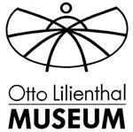 Logo Otto Lilienthal Museum