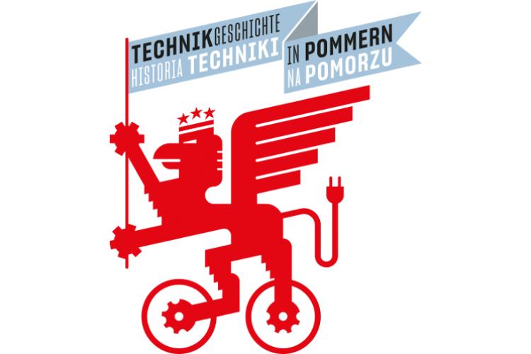 Projekt Logo Typ 2
