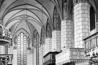 photo © Lilienthal-Museum Nikolaikirche 1930